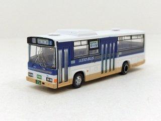 303 日野レインボー 京王バス中央