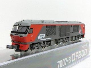 7007-3 DF200