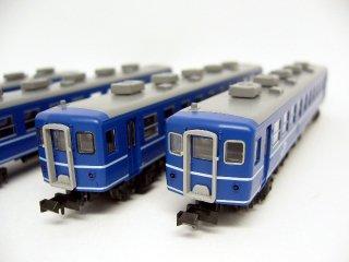 10-557 12系JR東日本仕様 6両セット