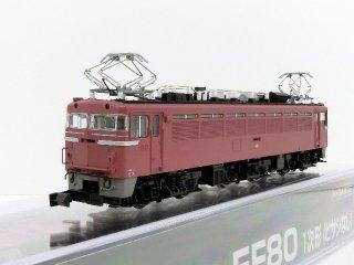 3064-2 EF80 1次形(ヒサシなし)