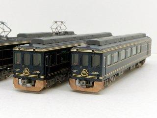 50623 近鉄16200系「青の交響曲」3両セット(動力付)