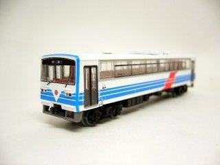 326 伊勢鉄道 イセ1型