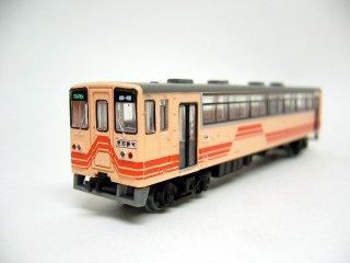 323 明知鉄道 アケチ1型