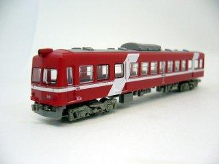 398 遠州鉄道 クハ86