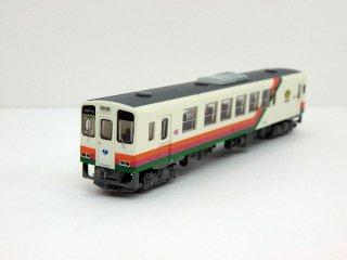 524 山形鉄道 YR-880形