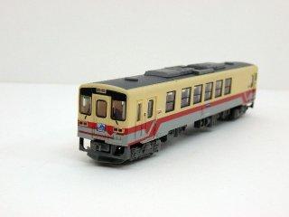 522 由利高原鉄道 YR-2000形