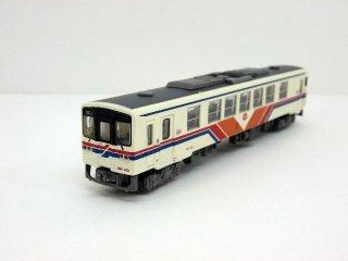528 松浦鉄道 MR-400形