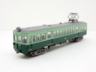 南海電気鉄道 モハ1210 片運転台(793)