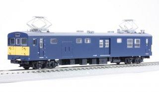 【HO】 天賞堂T-Evolution 65001 クモヤ145 100番代 国鉄タイプ(Hゴム灰色)