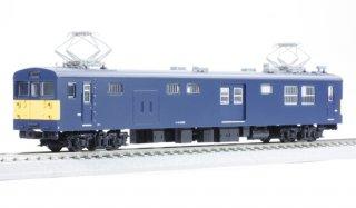 65002 クモヤ145 100番代 JR東日本タイプ(Hゴム黒色)