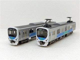 〔1439+1440〕 西武鉄道30000系 32103+32203 2両セット