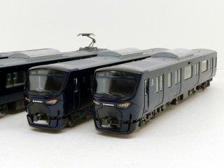 98357 相模鉄道 12000系基本セット(4両)