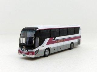 330 阪急観光バス 日野セレガ