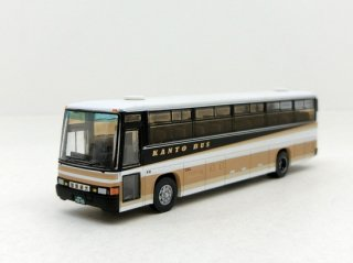 335 関東バス RU638BB