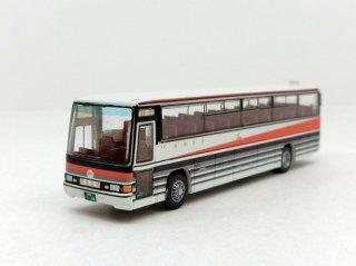 336 奈良交通 RU638BB