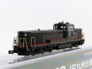 7011-4 DE10 JR九州仕様