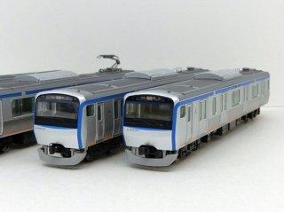 98381 相模鉄道 11000系基本セット(4両)
