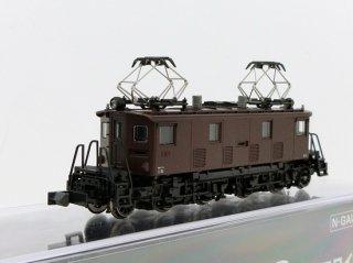 3078-2 ED19(省形ヨロイ戸)