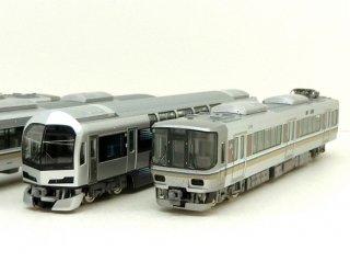 98389 223-5000系・5000系(マリンライナー)セットE(5両)