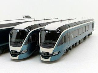 10-1661 E261系「サフィール踊り子」 4両基本セット