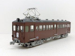 [21年3月新製品]〔HO〕 HO-611 高松琴平電気鉄道3000形(登場時塗装)