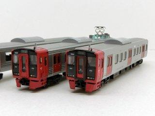 10-1687 813系200番代 増結セット(3両)