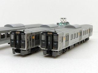 10-1688 813系200番代 福北ゆたか線 3両セット