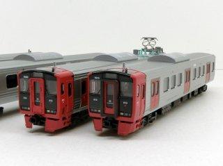 10-1689 813系200+300番代 6両セット【特別企画品】
