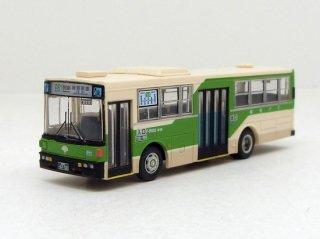 都バススペシャル 350 富士重工業 7E