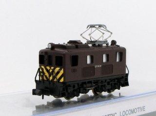 [06月以降新製品] A1040 Cタイプ機関車 EF59タイプ(EF56改)