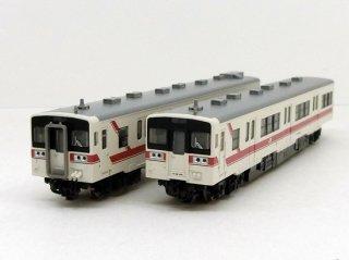 [06月以降新製品] A2753 キハ38 八高線 2両セット