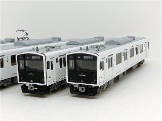 [21年中再生産] 6005 JR九州305系6両セット