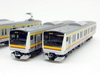 10-1340 E233系8000番台 南武線 6両セット