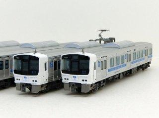 [08月以降再生産] A6731 811系-1500番代 4両セット