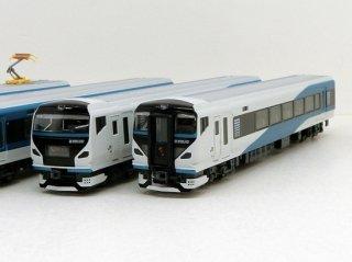 10-1613 E257系2000番台「踊り子」9両セット