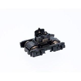 0422 DT113BH形動力台車(黒車輪)入数1個