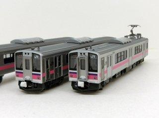 [11月新製品] 10-1557 701系0番台 秋田色 3両セット