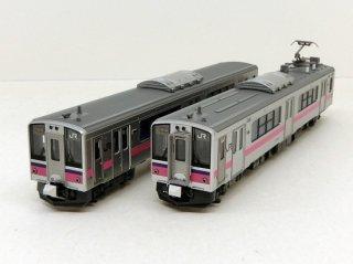 [11月新製品] 10-1558 701系0番台 秋田色 2両セット