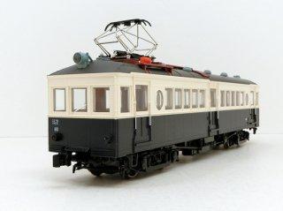 [22年1月新製品] 【HO】 HO-614 上田交通 モハ5250形