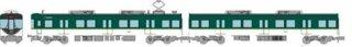 [11月新製品] 鉄コレ 京阪電気鉄道13000系 7両セットC