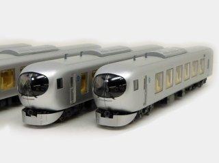[11月以降新製品] A1030 西武鉄道001系  Laview  G編成 8両セット