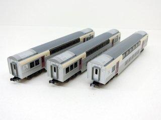 [02月新製品] 98445 215系近郊電車(2次車)増結セット(6両)
