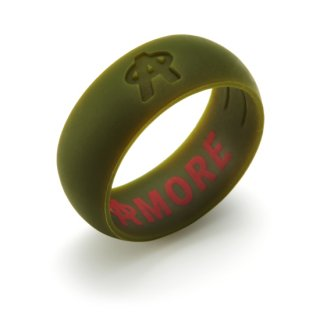 DOME Army Green