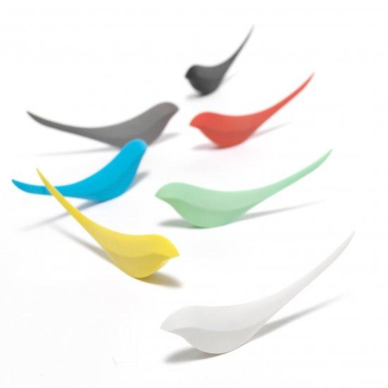 +d Birdie Paper Knife/バーディー ペーパーナイフ