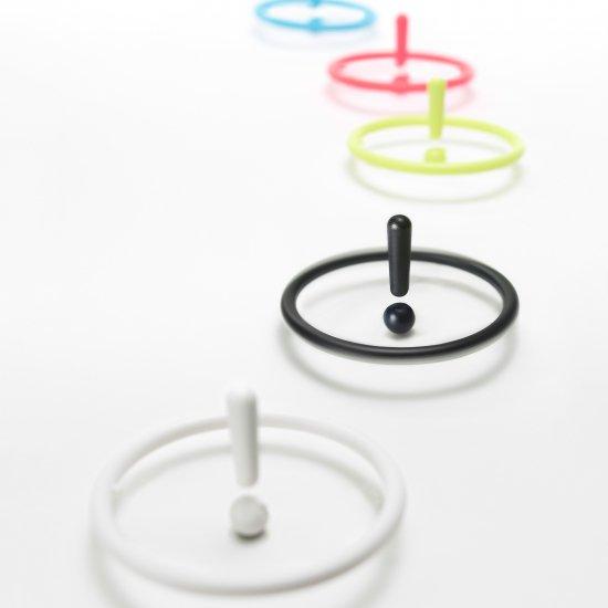 +d Spin / スピン コマ Spinning Top Koma