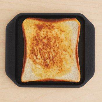 【予約】Sumi Toaster   スミトースター あやせものづくり研究会 旭工業有限会社