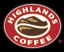 【正規輸入販売】HIGHLANDS COFFEE(ハイランズコーヒー) 本場のベトナムコーヒーをおうちでも。