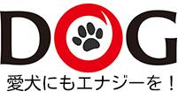 シニア犬用栄養補助食品 アミノフルワン
