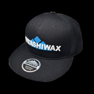 HAYASHIWAX オリジナルキャップ