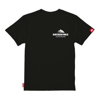 RACING WEAPON  2020  チームTシャツ